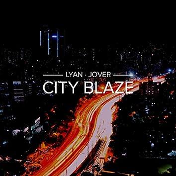 City Blaze
