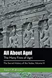 All About Agni: The Many Fires of Agni