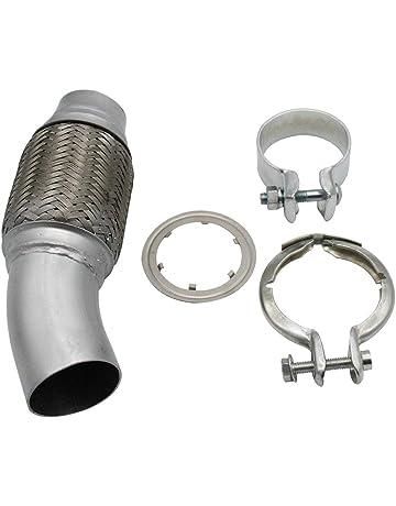 NEW from LSC LSC 55578365 GENUINE Diesel Return Pipe