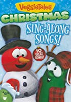Christmas Sing-Along Songs!