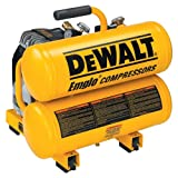 DEWALT D55151 Hot Dog Compressor