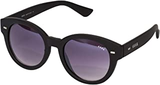 Sunglasses for Unisex by Cool, VS111