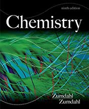 Best zumdahl chemistry book Reviews