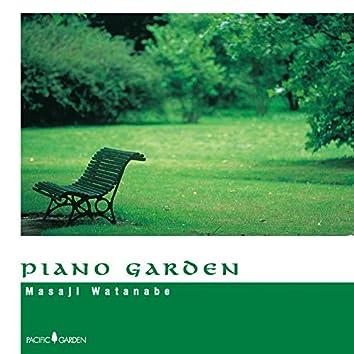 Piano Garden