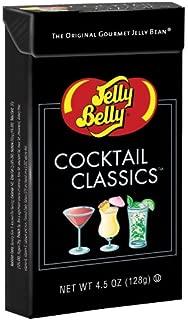 Cocktail Classics Jelly Beans - 4.5 oz Flip-Top Box