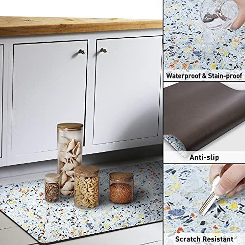 Kitchen Mats for Floor, 31.7