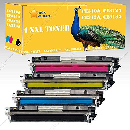 adquirir impresoras laser color hp laserjet cp1025nw on line