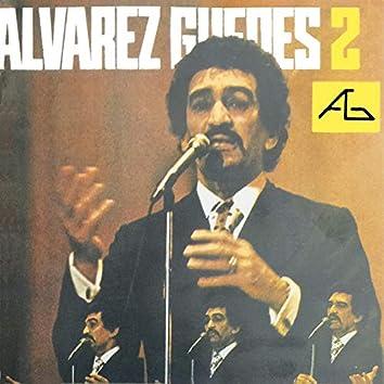 Alvarez Guedes 2