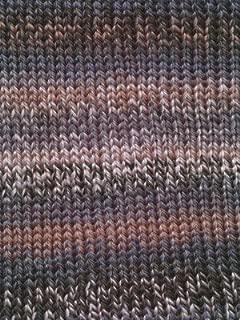 euro babe yarn