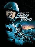 Starship Troopers [dt./OV]