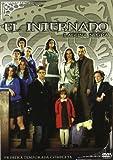 Internado,Laguna Negra,El (Temp 1-Eci) [DVD]