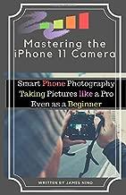 Amazon.com: Large Print - Digital Audio, Video & Photography ...