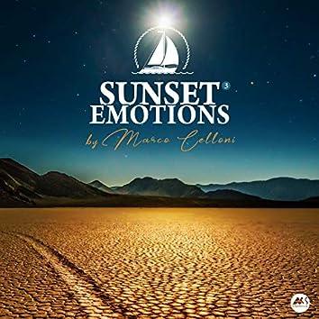 Sunset Emotions Vol.3