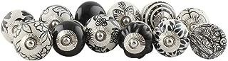 Best decorative dresser knobs and pulls Reviews