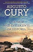 O Homem mais Inteligente da História (Portuguese Edition)