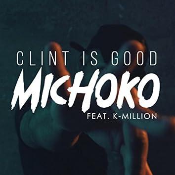 Michoko (feat. K-Million)