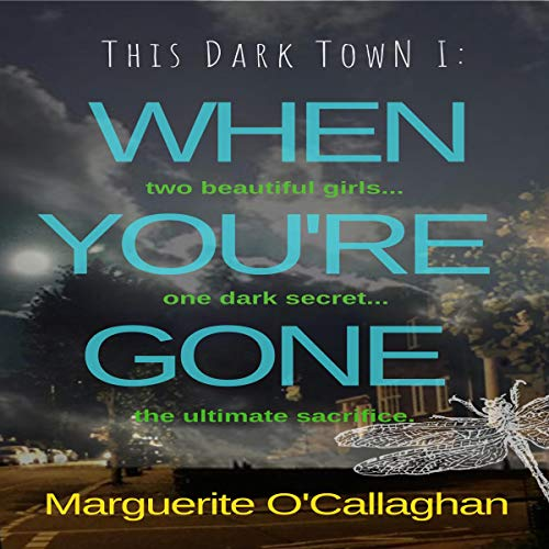 When You're Gone cover art
