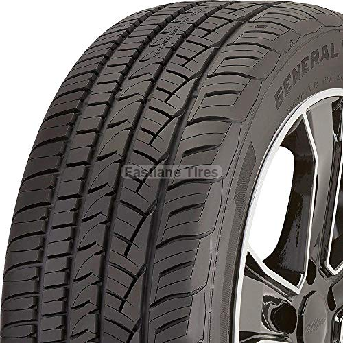 General G-MAX AS-05 all_ Season Radial Tire-225/50ZR17 94W