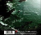 Immagine 1 aquarius re issue 2017