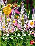 Robuste Schönheiten für den Garten: Wie Sie Ihren Garten für das Klima wandeln (Gartengestaltung)