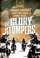 Glory Stompers (1967) [DVD]