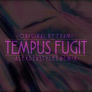 Tempus Fugit (AlexDevStyles Remix)
