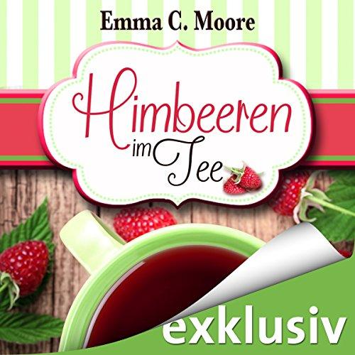 Himbeeren im Tee audiobook cover art
