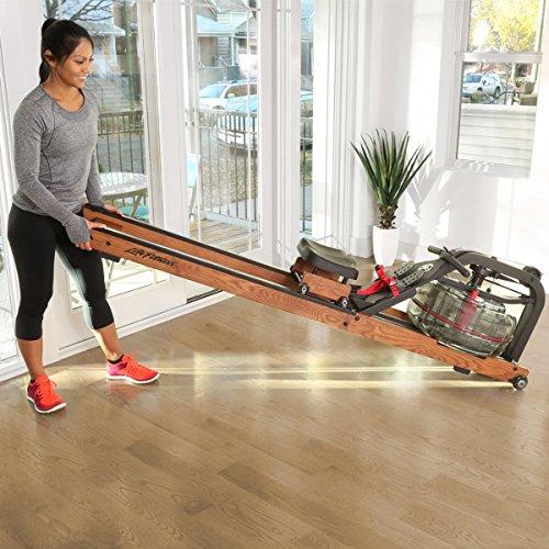 Life-Fitness-Ruder-HX-Trainer