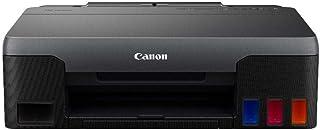 Canon G1020 Black