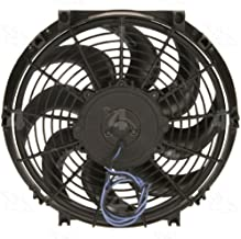 Four Seasons 36896 Reversible Fan Kit
