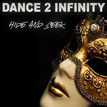 Hide and Seek (feat. Matthew Kramer) [Whatcha Say Club Mixes]