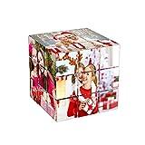 6/9 foto Cubos De Marcos De Fotos Cubos De Imágenes Múltiples Personalizados...
