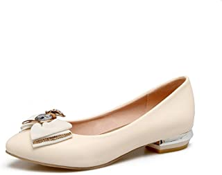 BalaMasa Womens APL12392 Pu Fashion Sandals