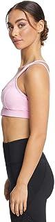 Rockwear Activewear Women's Mi Soho Sports Bra From size 4-18 Medium Impact Bras For