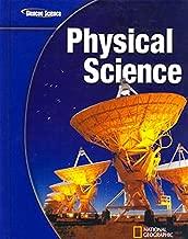 Best glencoe mcgraw hill 8th grade science Reviews