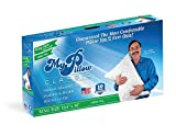 MyPillow Classic Bed Pillow [King, Firm]