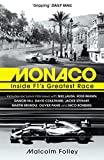 Monaco: Inside F1's Greatest Race (English Edition)