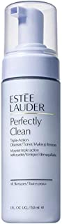 Best estee lauder perfectly clean makeup remover Reviews