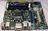 1155 Motherboards
