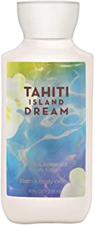 Best bath and body works tahiti island dream Reviews