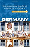 Germany - Culture Smart!: The Essential Guide to Customs & Culture (59)