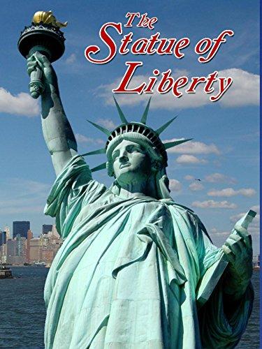 The Statue of Liberty [OV]