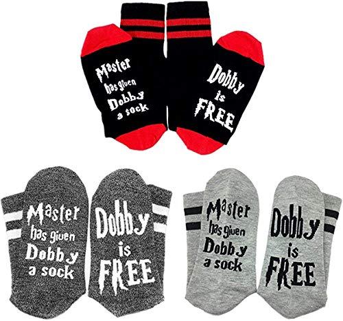 Unisex Novelty Funny Unisex Socks Funny Saying Crew Socks Crazy Crew Cotton Socks for Women Men