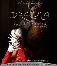 Dracula de Bram Stoker [Blu-ray]