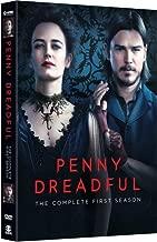 Best penny dreadful season 3 cast Reviews