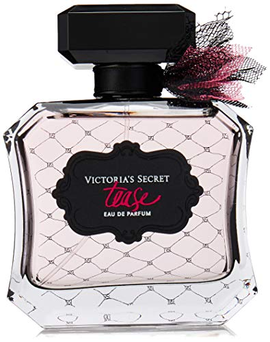 Victoria's Secret Eau De Parfum Frau, 100 ml