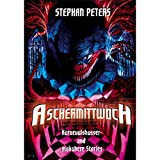 Stephan Peters: Aschermittwoch