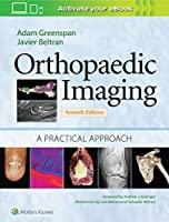 Orthopaedic Imaging: A Practical Approach (Orthopedic Imaging a Practical Approach)