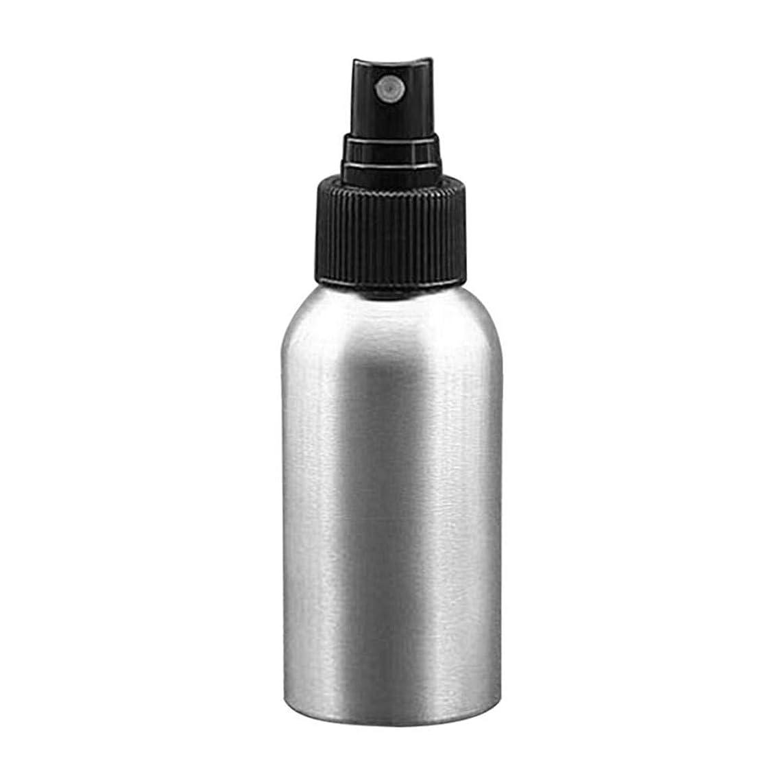 あざ驚リネンアルミスプレーボトル 小分けボトル トラベルボトル 美容ボトル 霧吹き ガラスボトル 漏れ防止 化粧水 美容液 遮光 化粧品ボトル おしゃれ 精製水 詰替ボトル 詰め替え ミニ 携帯便利 軽量 旅行用 アルミニウム