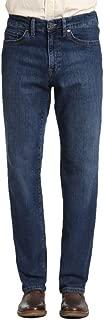 34 heritage jeans charisma